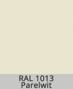 Ral1013