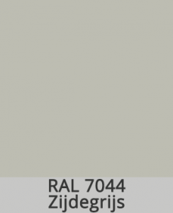 Ral7044