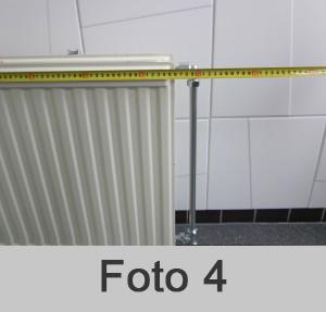 Opmeetinstructie foto 4
