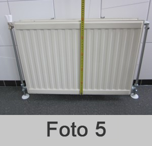 Opmeetinstructie foto 5