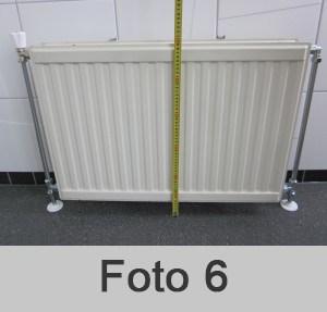 Opmeetinstructie foto 6