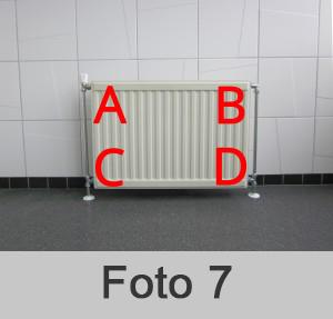 Opmeetinstructie foto 7